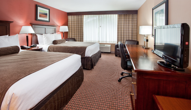 Hotels In Independence Ohio Crowne Plaza Cleveland Independence Oh