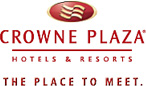 Crowne Plaza | Hotel & Resorts |The Place to Meet